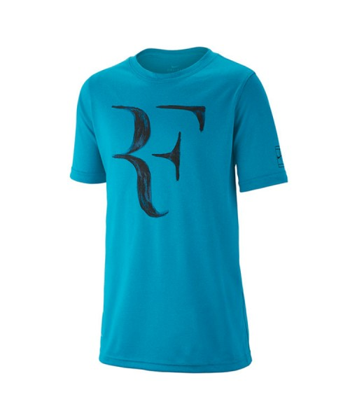 Nike boys Court Legend RF Tee