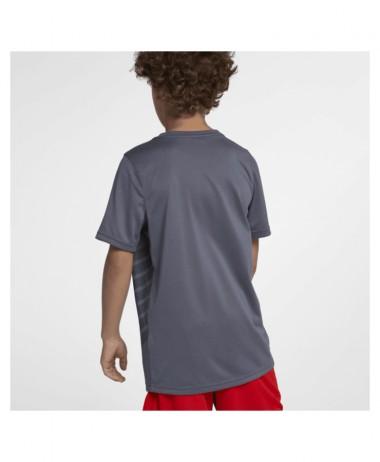 Nike boys legend Rafa Tshirt