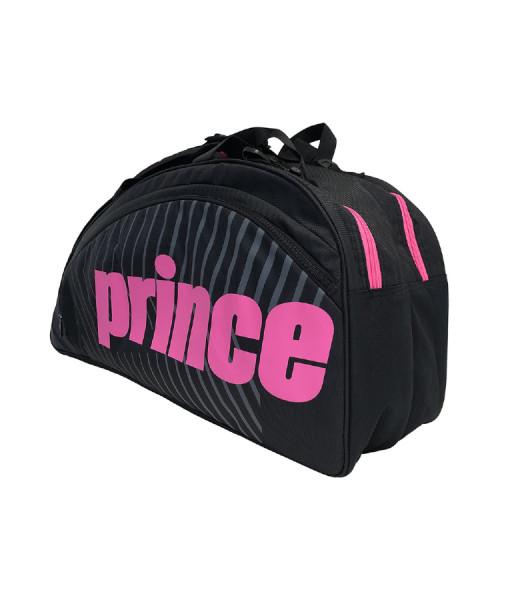 Prince Tour 6 Racket Bag