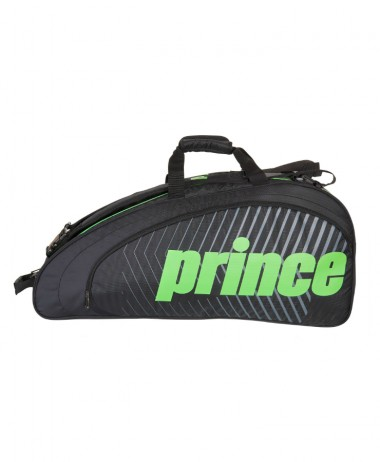 Prince Tour Racket Bag