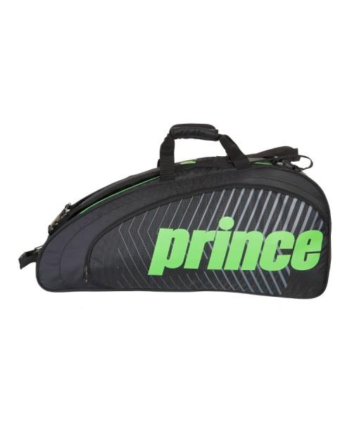 Prince Tour Racket Bag