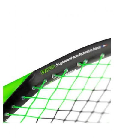Tecnifibre SB 130 Racket