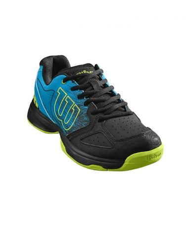 Wilson Stroke Junior Tennis shoe