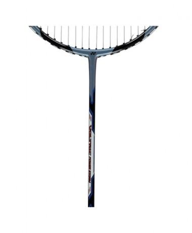 Yonex Voltric Power Badminton Racket