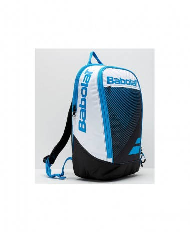 bABOLAT cLUB Line Tennis Backpack 2018