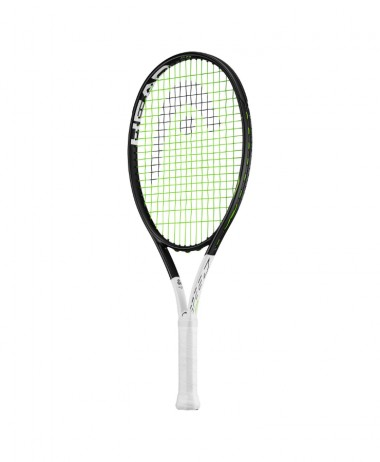 head graphene 360 junior