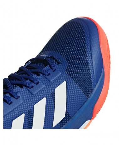 Adidas Stabil Bounce Shoe