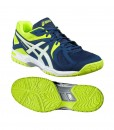 Asics Gel_Hunter Indoor