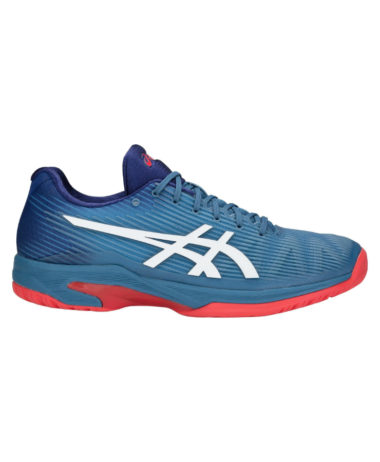 Asics solution Speed Shoe