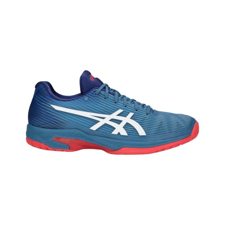 Asics solution Speed Shoe
