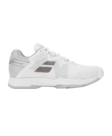 Babolat Ladies SFX Tennis shoe