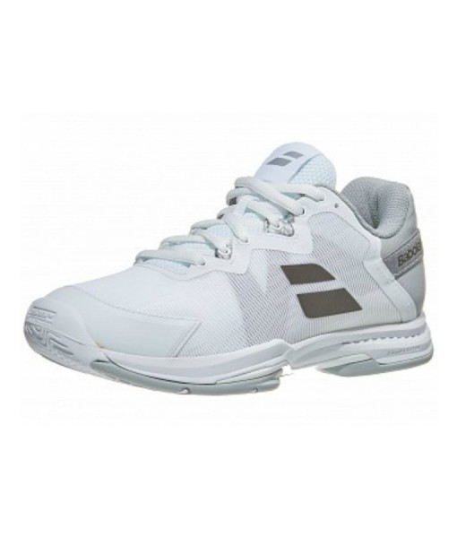 Babolat SFX 3 All Court Shoe