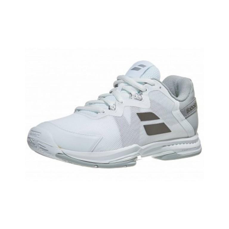 Babolat SFX 3 All Court Shoe