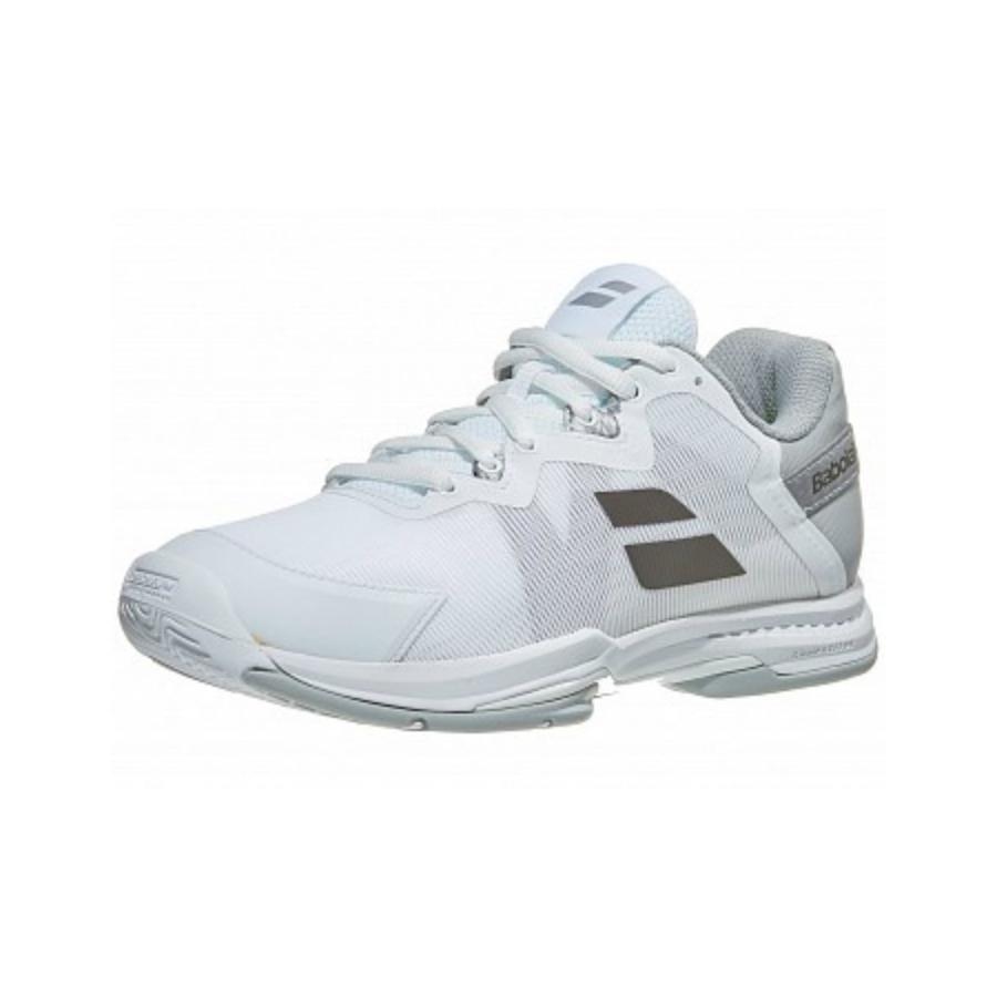 BABOLAT SFX 3 Womens Tennis Shoes
