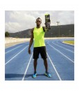 Enertor Insoles by Usain Bolt