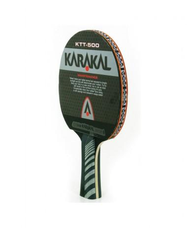 Karakal KT500