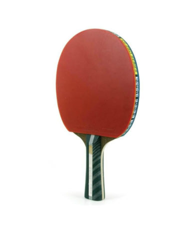 Karakal KTT 750 Carbon Fibre Table Tennis Bat