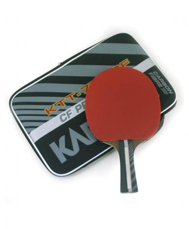Karakal KTT750 Table tennis