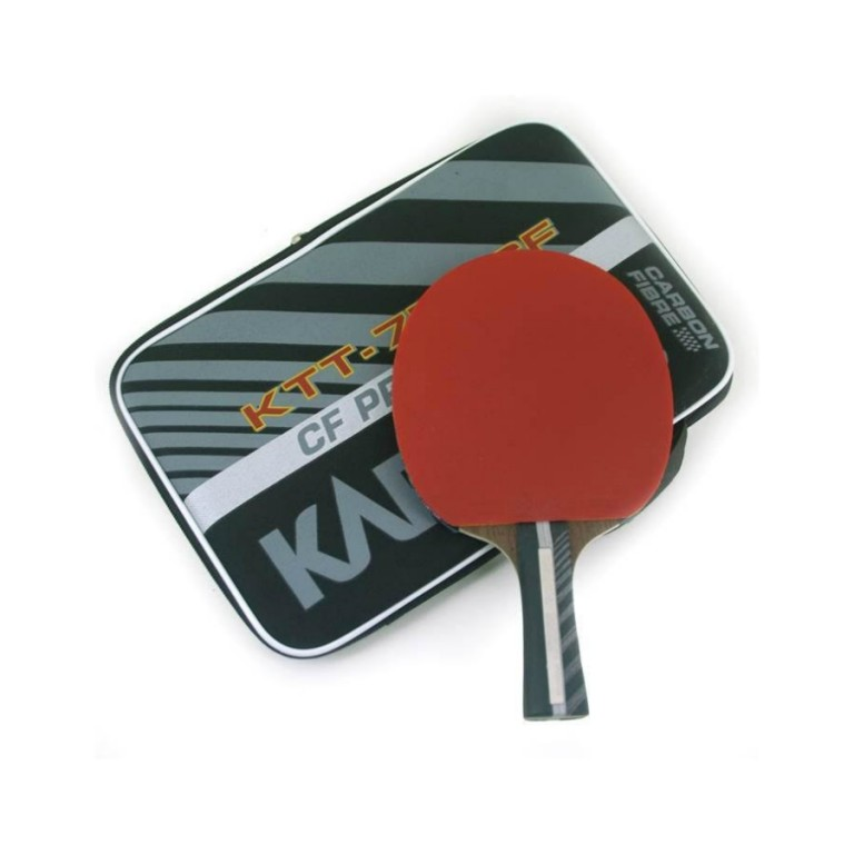 Karakal KTT750 Table tennis