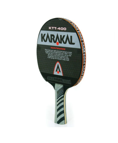Karakal Table Tennis Bat