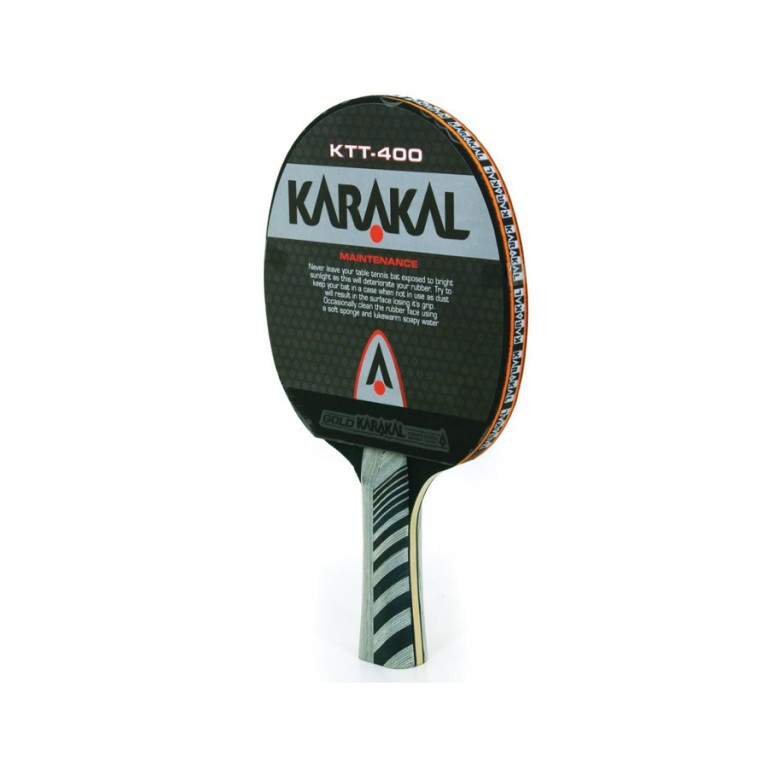 Karakal Table Tennis Bat