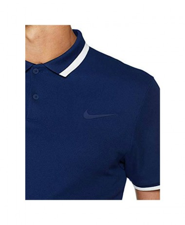 Nike Advantage Polo Classic
