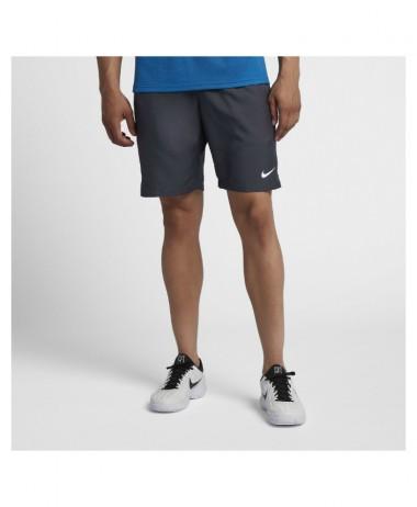 Nike Mens Dry