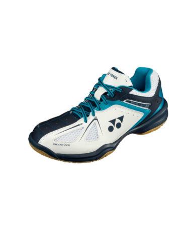 Yonex Junior Squash
