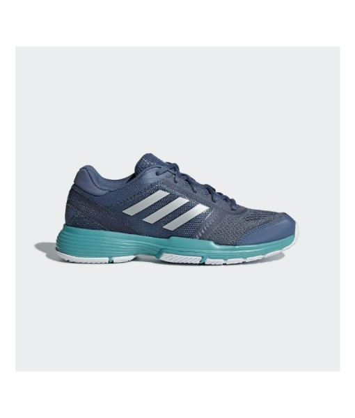 aDIDAS bARRICADE cLUB LADIES