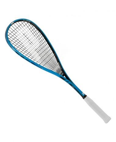 prince Pro Phantom racket
