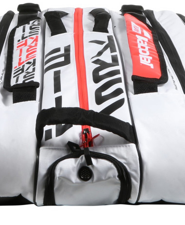 Babolat Pure Strike 12 Racket Bag
