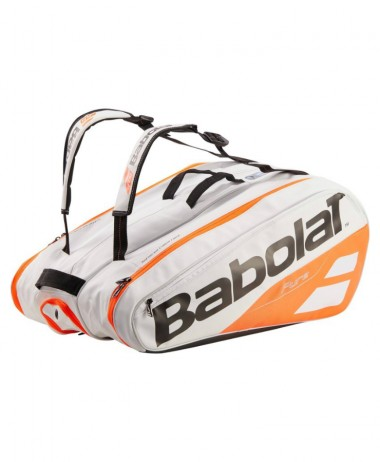Babolat Pure Strike 6 Racket Bag