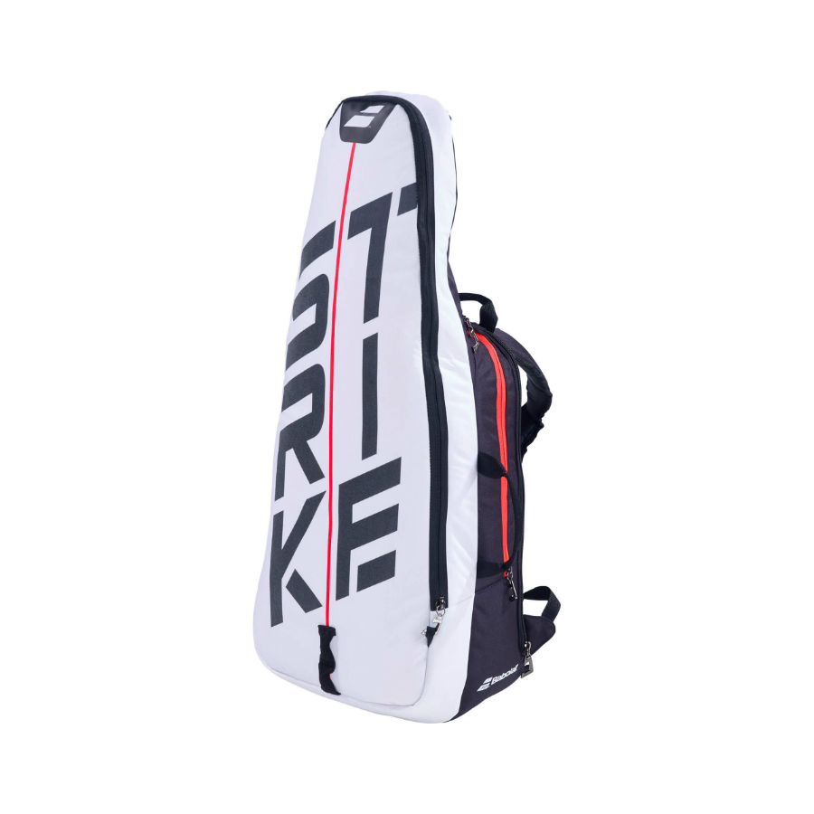 Babolat pure strike backpack Tennis racket bag