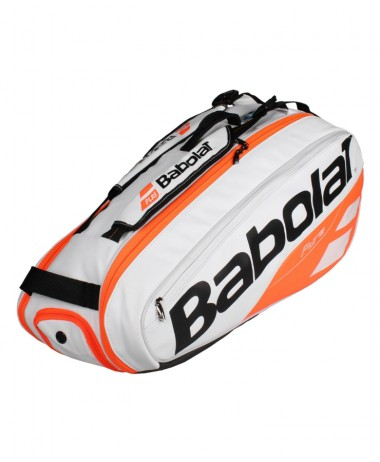 Babolat Pure Strike Racket Bag