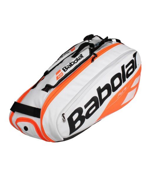 Babolat Pure Strike Racket Bag