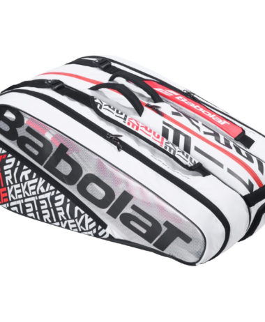 Babolat Pure Strike x 12 Racket Bag