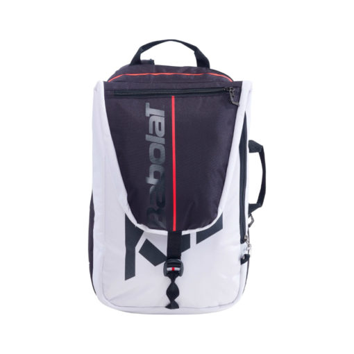 Babolat pure strike backpack b