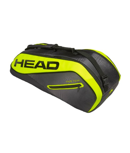 Head Tour Team Racket 2019