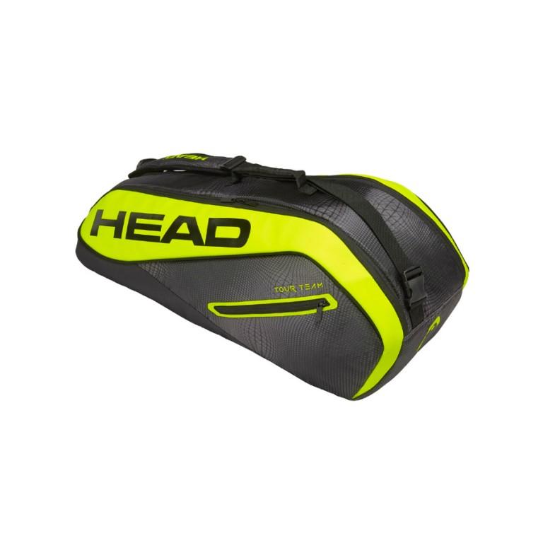 Head Tour Team Racket 2019