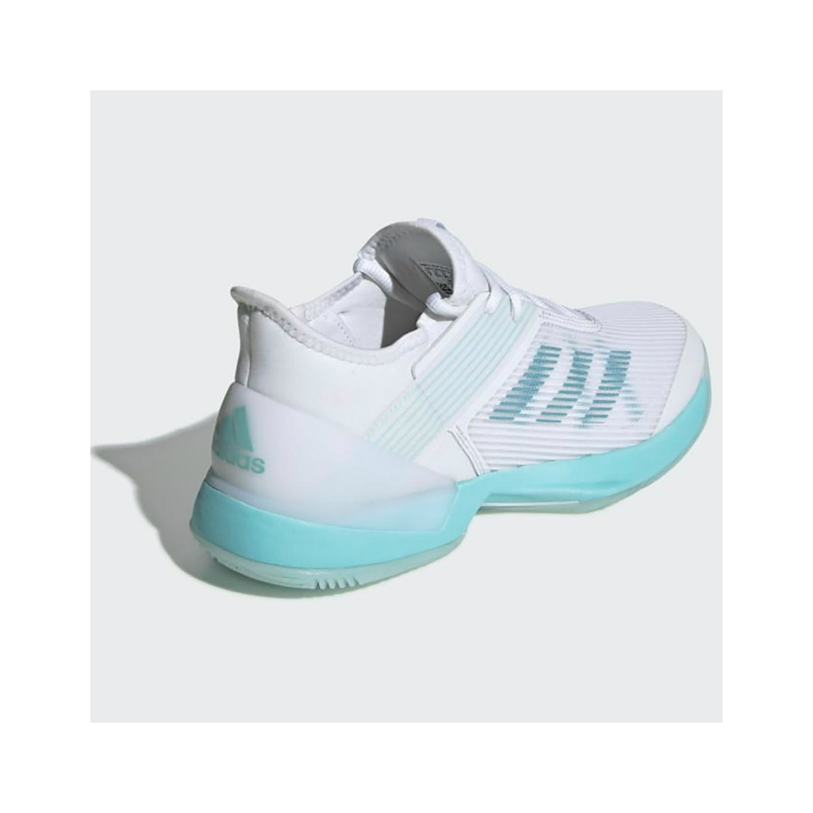 Adidas Ubersonic 3 ladies Tennis Shoe