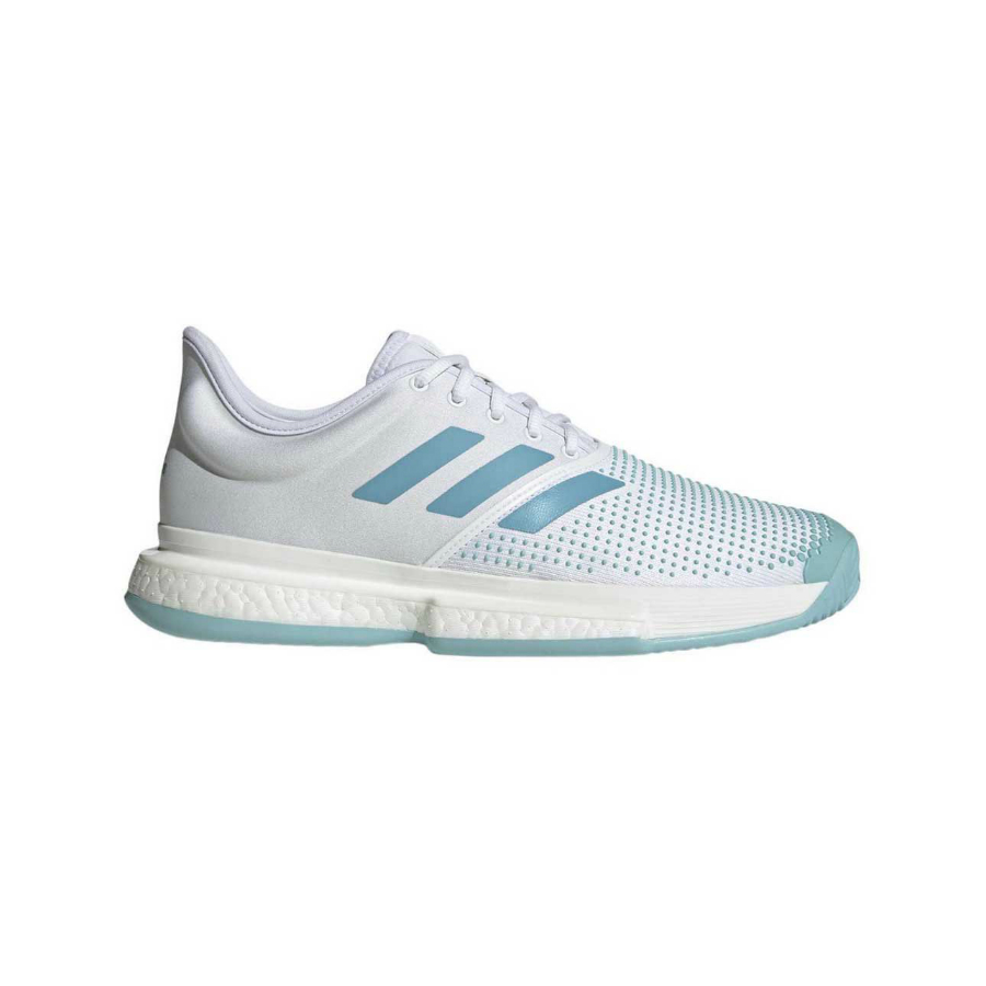 ADIDAS SOLECOURT Tennis Shoe 2019