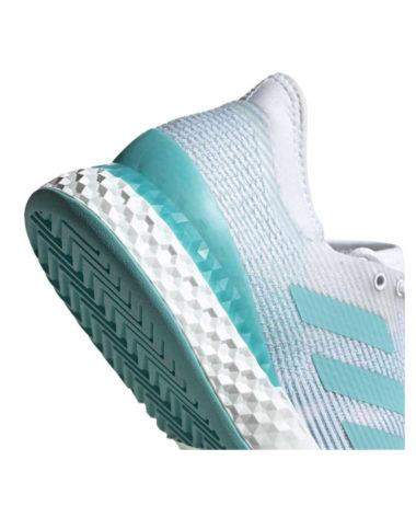 Adidas Ubersonic