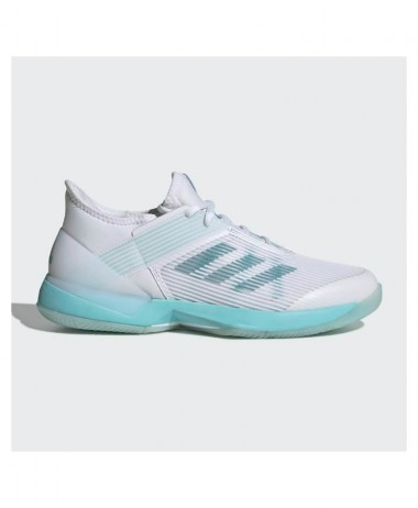 Adidas Ubersonic 3 ladies tennis shoe