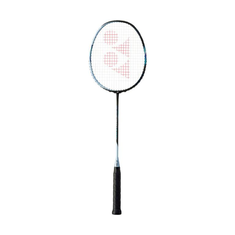 Astrox 55 Badminton Racket