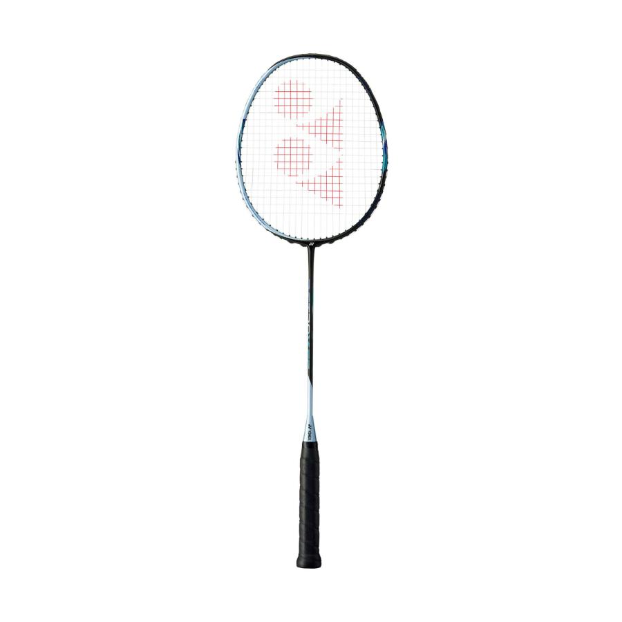 Yonex Astrox 55 Badminton Racket