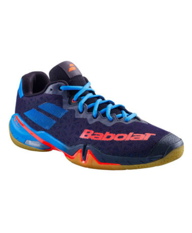 Babolat Mens Shadow Tour