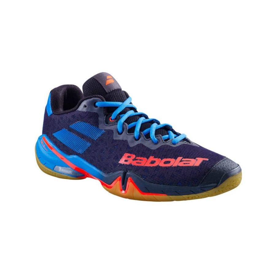 1b158b7412fc6 BABOLAT SHADOW TOUR Mens Indoor Court Shoe 2019
