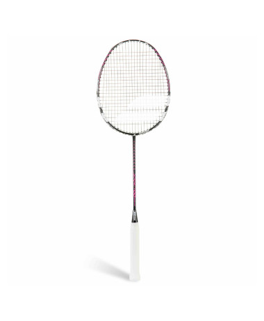 Babolat X Act Infinity Superlite