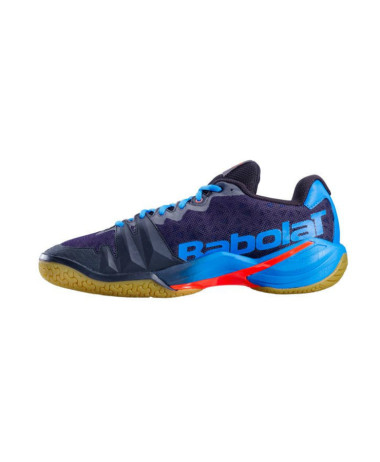 Babolat shadow tour