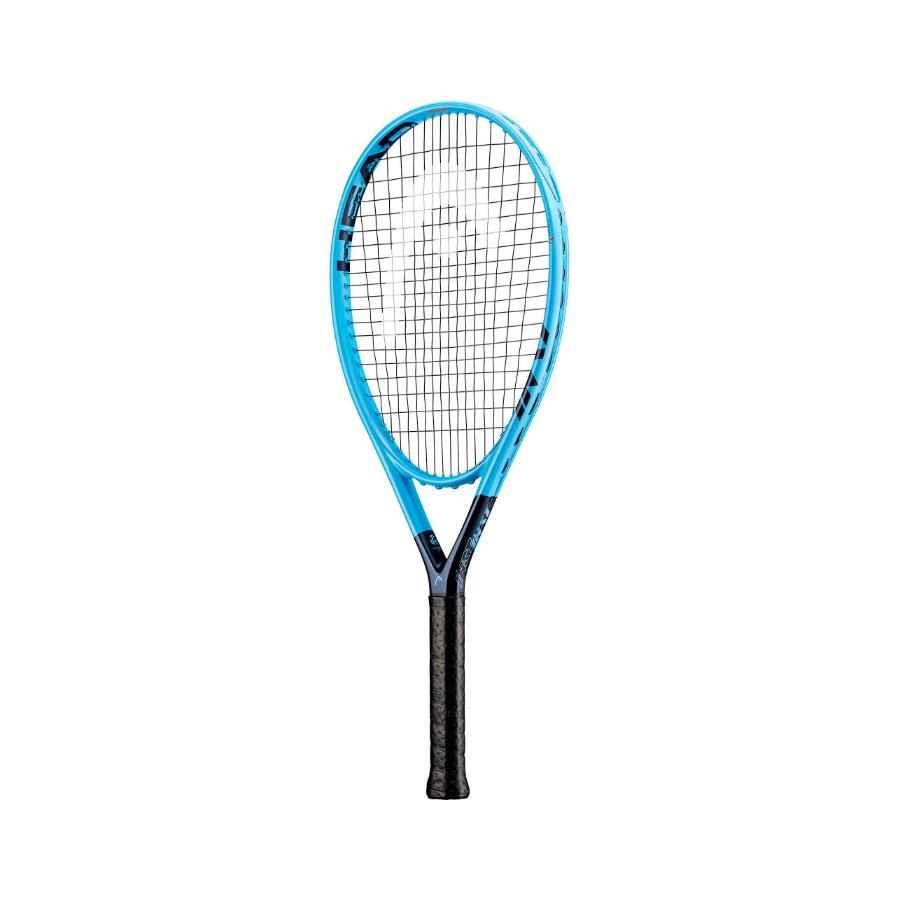 3aa8dfd5fdd741 HEAD GRAPHENE 360 INSTINCT PWR Tennis Racket 2019 - Pure Racket Sport
